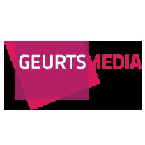 Geurts Media