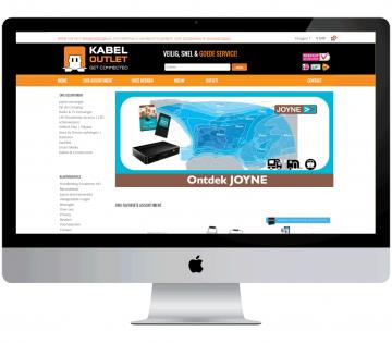 Kabeloutlet.com