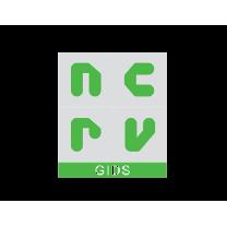 NCRV gids